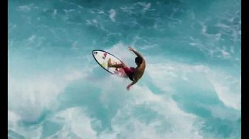 Quiksilver TV Spot, 'Generations' Song by Dream Machine - Thumbnail 9