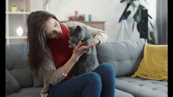 CatSpot TV Spot, 'Chemical Free' - Thumbnail 2