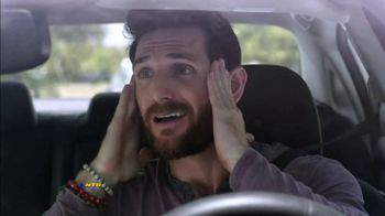 National Tire & Battery TV Spot, 'Going Bald: Buy Three, Get One Free: Oil Change'