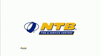 National Tire & Battery TV Spot, 'Going Bald: Buy Three, Get One Free: Oil Change' - Thumbnail 5
