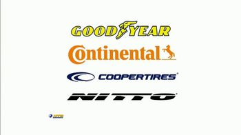 National Tire & Battery TV Spot, 'Going Bald: Buy Three, Get One Free: Oil Change' - Thumbnail 7