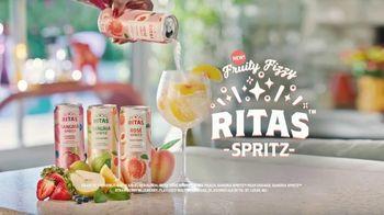 RITAS Spritz TV Spot, 'Subtle Notes' - Thumbnail 7
