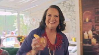 RITAS Spritz TV Spot, 'Subtle Notes'