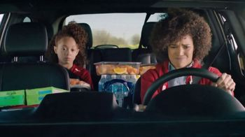 Big O Tires TV Spot, 'Soccer Game: Rebate' - Thumbnail 2
