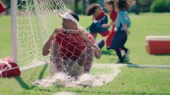 Big O Tires TV Spot, 'Soccer Game: Rebate' - Thumbnail 4