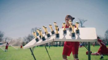 Big O Tires TV Spot, 'Soccer Game: Rebate' - Thumbnail 5
