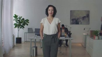 Massage Envy TV Spot, 'Mother's Day: Keep Your Body Working: Amazing' - Thumbnail 1