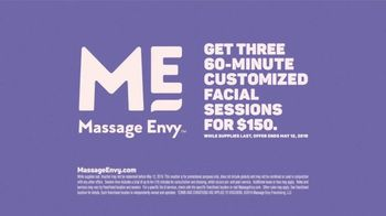 Massage Envy TV Spot, 'Mother's Day: Keep Your Body Working: Amazing' - Thumbnail 9