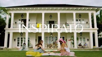 Inspirato TV Spot, 'You've Arrived: Breathtaking Experiences' - Thumbnail 10
