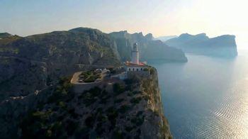 Inspirato TV Spot, 'You've Arrived: Breathtaking Experiences' - Thumbnail 2
