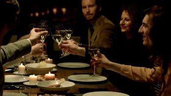 Inspirato TV Spot, 'You've Arrived: Breathtaking Experiences' - Thumbnail 7