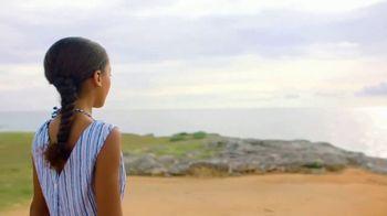 Inspirato TV Spot, 'You've Arrived: Breathtaking Experiences' - Thumbnail 8