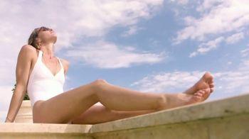 Inspirato TV Spot, 'You've Arrived: Breathtaking Experiences' - Thumbnail 9