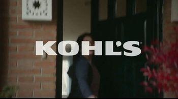 Kohl's TV Spot, 'Savings Add Up: adidas Gear' Song by Rayelle - Thumbnail 1