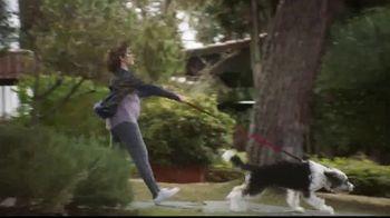 Kohl's TV Spot, 'Savings Add Up: adidas Gear' Song by Rayelle - Thumbnail 2