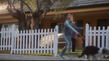 Kohl's TV Spot, 'Savings Add Up: adidas Gear' Song by Rayelle - Thumbnail 3