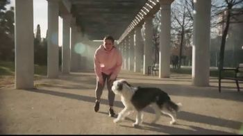 Kohl's TV Spot, 'Savings Add Up: adidas Gear' Song by Rayelle - Thumbnail 4