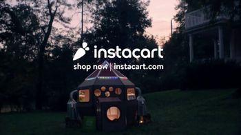 Instacart TV Spot, 'Intergalactic Travel' - Thumbnail 9