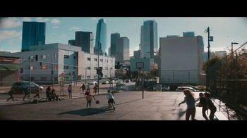 McDonald's TV Spot, 'Avengers: Endgame: Super Powers' - Thumbnail 3