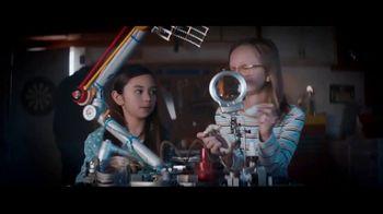 McDonald's TV Spot, 'Avengers: Endgame: Super Powers' - Thumbnail 4
