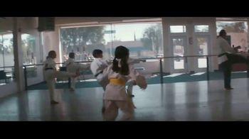 McDonald's TV Spot, 'Avengers: Endgame: Super Powers' - Thumbnail 6