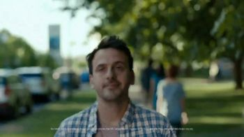 Domino's Carryout Insurance TV Spot, 'Stuff Happens' - Thumbnail 4