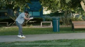 Domino's Carryout Insurance TV Spot, 'Stuff Happens' - Thumbnail 6