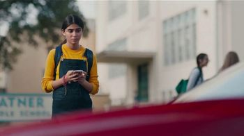 2019 Toyota Camry TV Spot, 'That's My Ride' [T2] - Thumbnail 3
