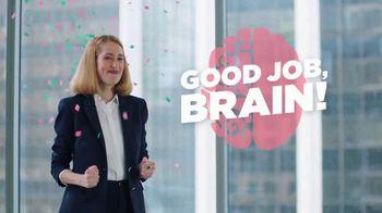 Neuriva TV Spot, 'Brain Better' - Thumbnail 5