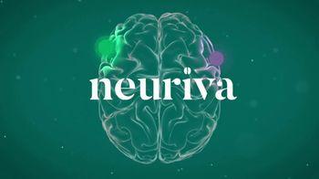 Neuriva TV Spot, 'Brain Better' - Thumbnail 7