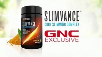 GNC Slimvance TV Spot, 'Now Available' - Thumbnail 4