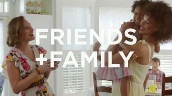 Kohl's Friends and Family Sale TV Spot, 'Savings Add Up: Earring and Pendant Sets & PJ Sets' - Thumbnail 2
