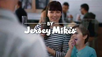Jersey Mike's TV Spot, 'Ham' - Thumbnail 7