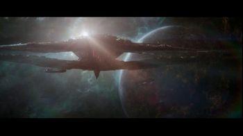 Avengers: Endgame - Alternate Trailer 109