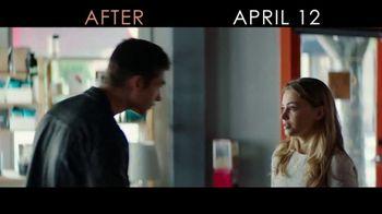 After - Alternate Trailer 7