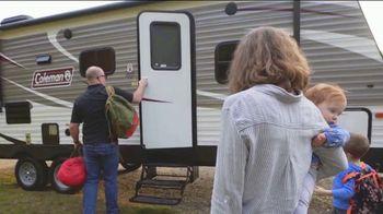 Gander RV TV Spot, 'Camping World is Now Gander' - Thumbnail 3