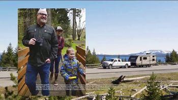 Gander RV TV Spot, 'Camping World is Now Gander' - Thumbnail 6
