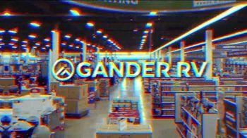 Gander RV TV Spot, 'Camping World is Now Gander' - Thumbnail 7