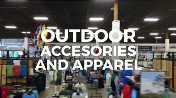 Gander RV TV Spot, 'Camping World is Now Gander' - Thumbnail 8