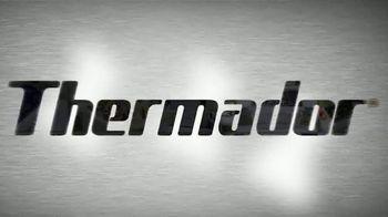 Ferguson TV Spot, 'Endless Options: Thermador' - Thumbnail 5