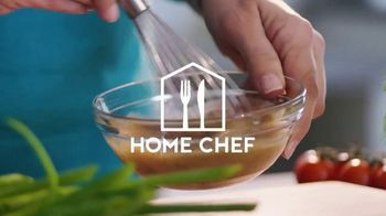 Home Chef TV Spot, 'Not a Cooking Competition: $30 Off' - Thumbnail 1