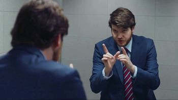 WeatherTech TV Spot, 'The Mirror'