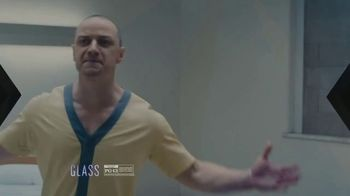 XFINITY On Demand TV Spot, 'X1: Glass' - Thumbnail 9