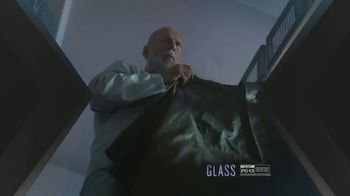 XFINITY On Demand TV Spot, 'X1: Glass' - Thumbnail 2