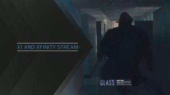 XFINITY On Demand TV Spot, 'X1: Glass' - Thumbnail 3