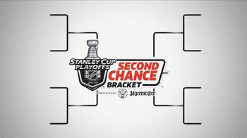 The National Hockey League TV Spot, '2019 Stanley Cup Playoffs Second Chance Bracket Challenge' - Thumbnail 5