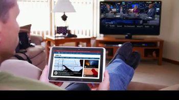 XFINITY X1 TV Spot, 'CNBC on X1' - Thumbnail 2