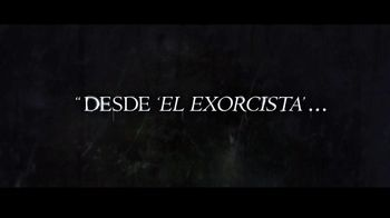 The Curse of La Llorona - Alternate Trailer 57