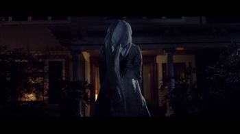 The Curse of La Llorona - Alternate Trailer 58