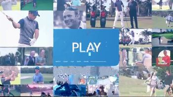 GolfPass TV Spot, 'Spending More Time' Featuring Rory McIlroy - Thumbnail 9